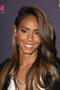 jada pinkett smith oscars