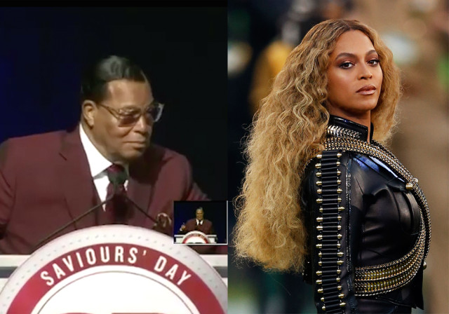 Farrakhan-Beyonce-Formation-Protection-640x448