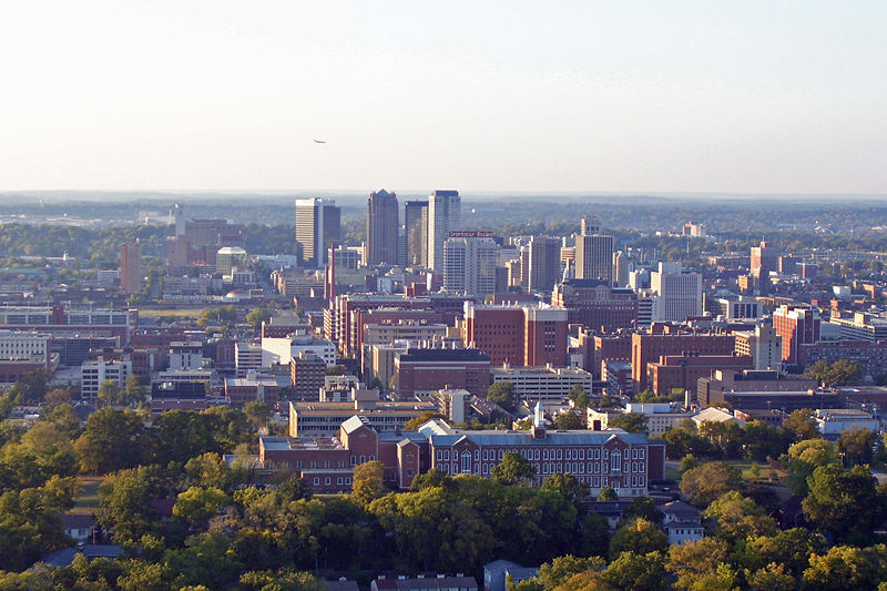 alabama-birmingham_skyline