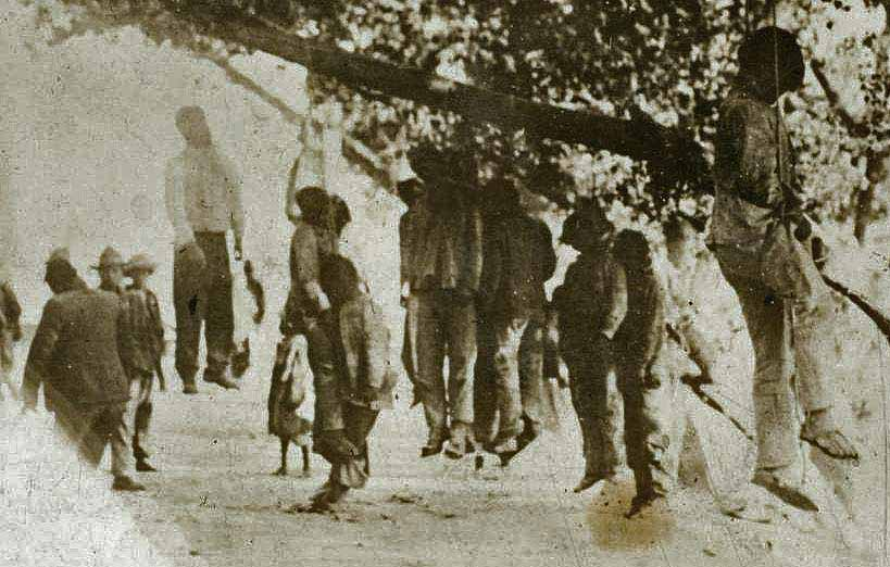black-people-lynched7