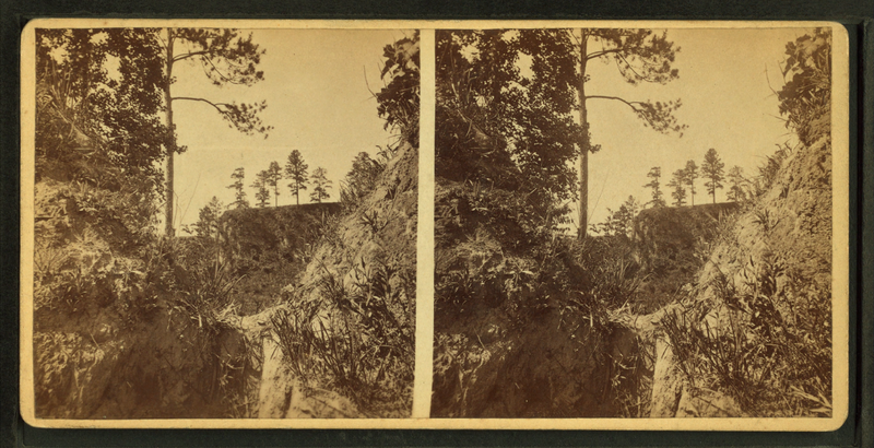800px-Devil's_Punch_Bowl,_by_Norman,_Henry_C.,_1850-1913