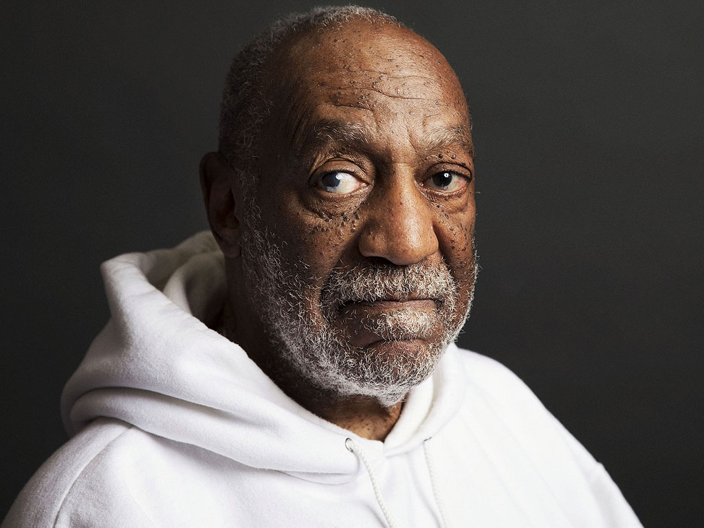bill-cosby-lawsuite dropped
