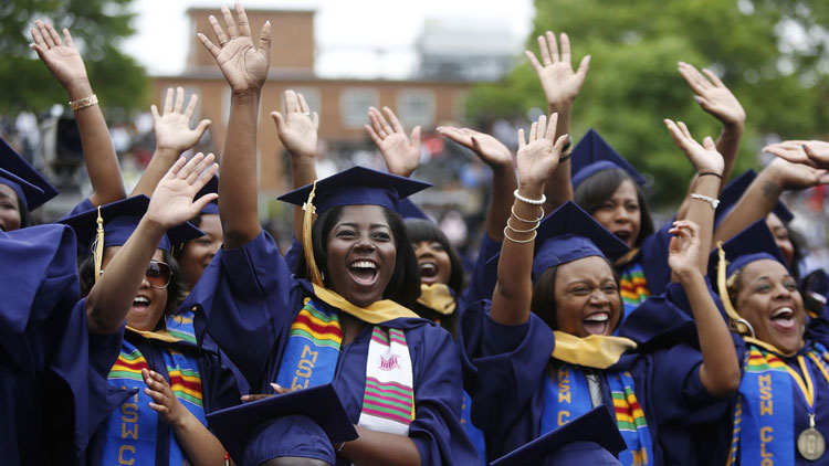 black-women-most-educated-in-country