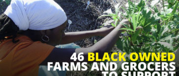 46-black-owned-farms-and-grocers