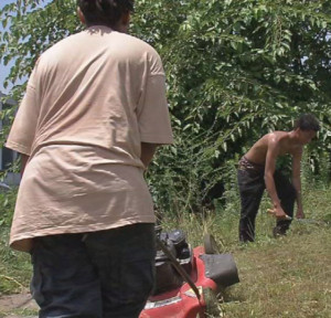 teens-mow-lawns-for-free-1