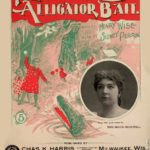 1899_mammys_little_alligator_bait_1