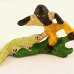 bottle_opener_pickaninny_alligator_view1