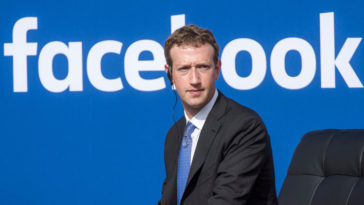 facebook-zuckerber-rz