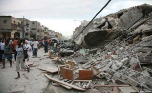 haiti-earthquake-2010
