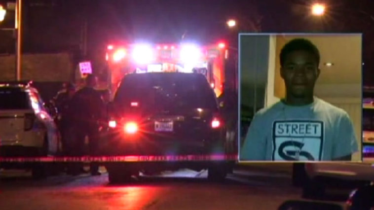 chicago-sergeant-relieved-of-duty-after-shooting-unarmed-black-teen-in-the-back