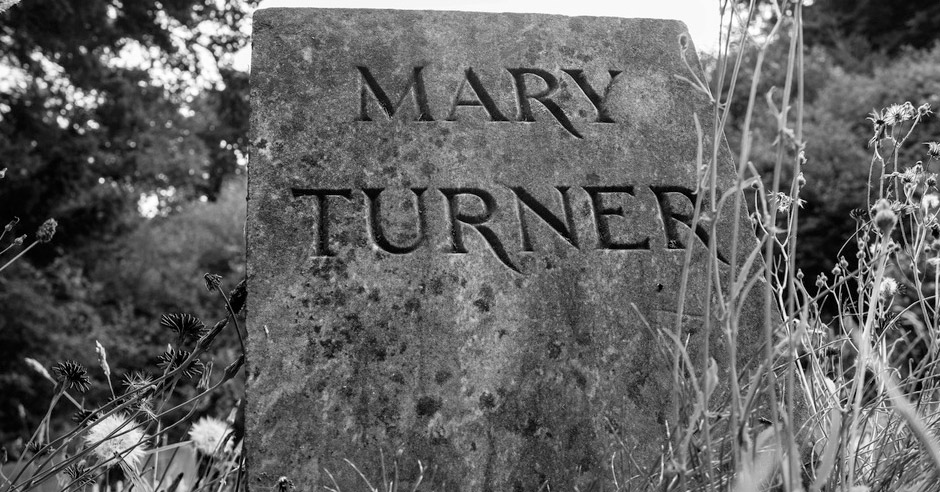 Never Forget: The Horrific Lynching of Mary Turner and her Baby
