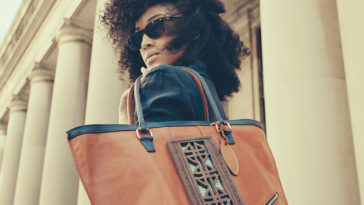 black-owned-hand-bag-companies