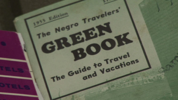 the-green-book