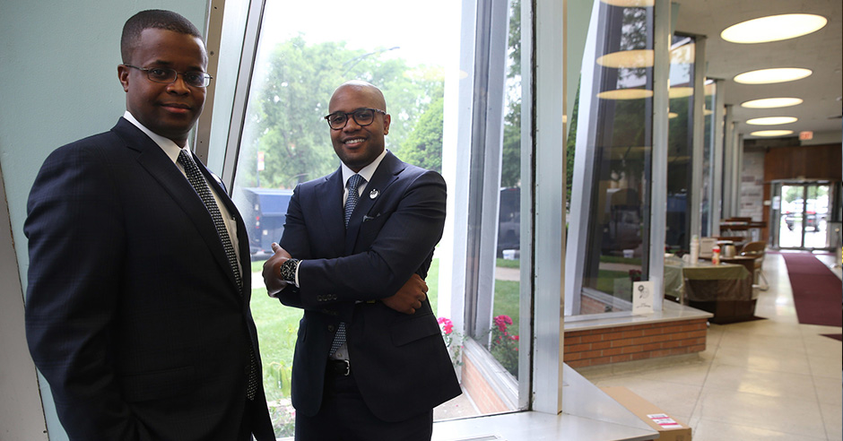 Last Black-Owned Bank in Chicago Gets $20 Million Deposit To Help Stay Open