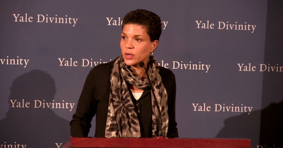 Video: Michelle Alexander Explains How and Why The War On Drugs Started and Lead to Mass Incarceration